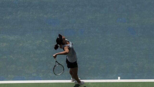 ブレイディ 米国 ジェニファー 大坂なおみ、全米2年ぶり決勝へ テニス四大大会V3へ王手